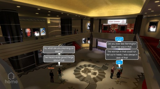 home-theatre-screenshot_031