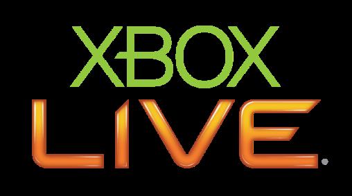 xbox_360_live