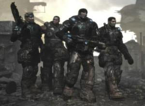 gears-of-war-for-the-pc-release-date-november-6