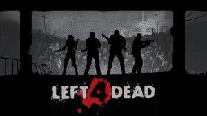 left4dead-art