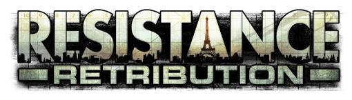 resistance_retribution_logo1