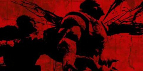 text_gears_of_war_2