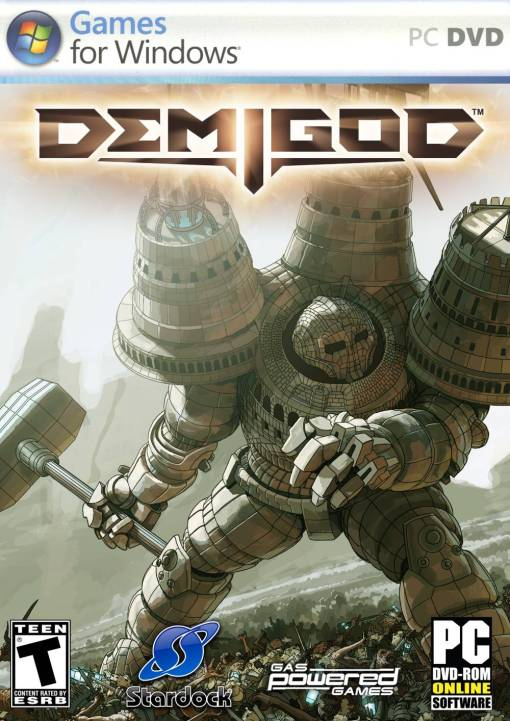 demigod_pc_box