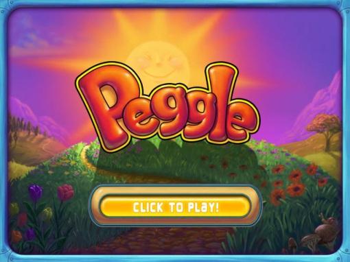 peggle7