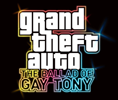 gta_gay_tony